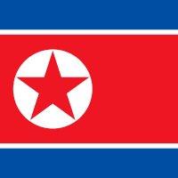 DPRK News Service (@DPRK_News )
