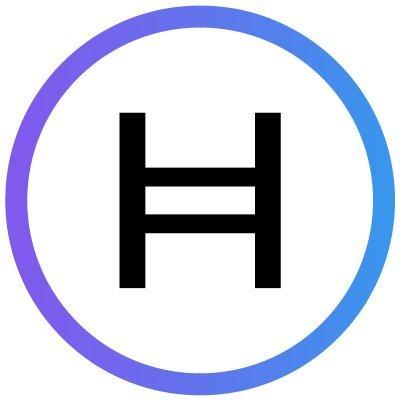 Hedera Status (@hashgraph) | Twitter