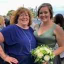 Kathy Rhodes - @mrs_krhodes - Twitter