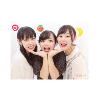 おちなつみ🍊's Twitter Profile Picture