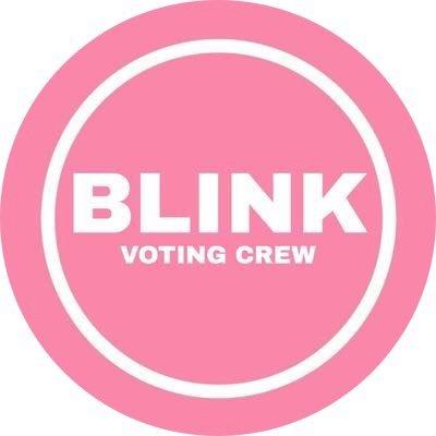 BLINK VOTING CREW_02