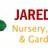 Jared's Nursery Gift's Twitter avatar