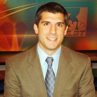 Brandon Artiles on Muck Rack
