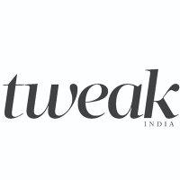 Tweak India ( @TweakIndia ) Twitter Profile