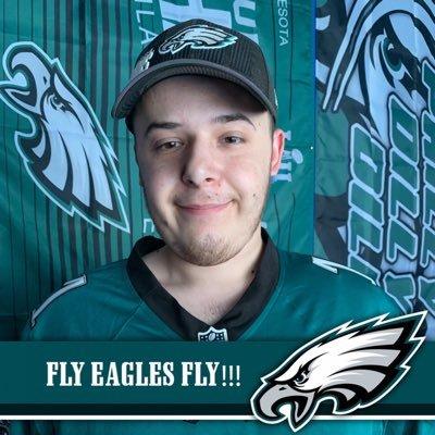 @Connor_Eagles