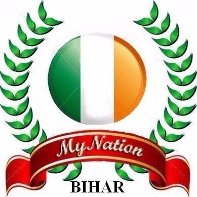 MyNation BIHAR Official
