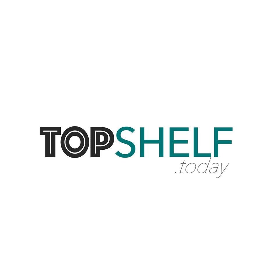 TOPSHELF.today