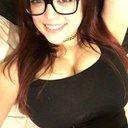 Janette Smith - @goddessjanette5 - Twitter