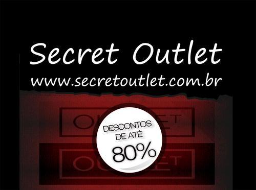 d3899be68ea Secret Outlet ( SecretOutlet)
