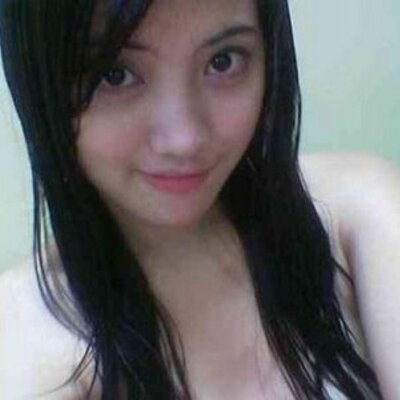 Tweets with replies by tante kesepian (@tante_selly) | Twitter