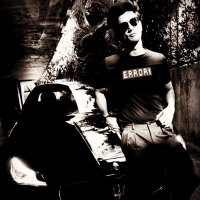 Sushant Singh Rajput ( @itsSSR ) Twitter Profile