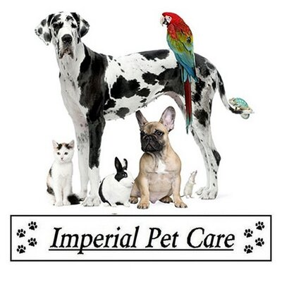 imperial pet care imperialpetcare twitter