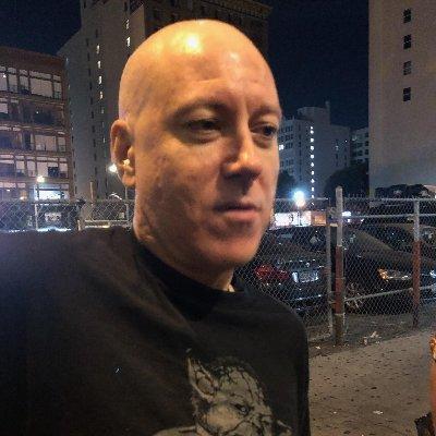DJ Nikadeemas