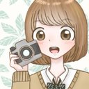 RiM_oyasumi
