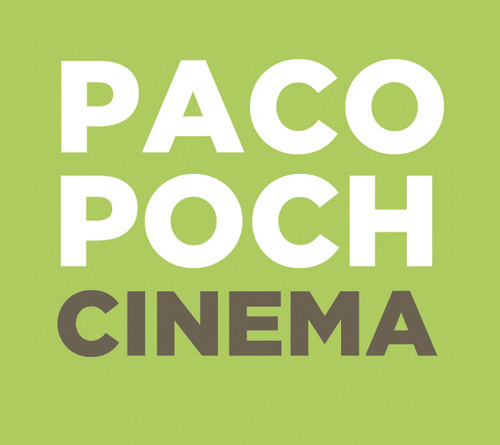 http://www.pacopoch.cat/cinema/index-cas.html