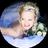 The 15 Most Fantastic Wedding Dresses