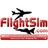 @flightsimcom