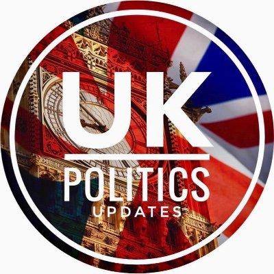 UK Politics Updates