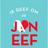 Jan Eef
