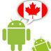 AndroidDav3