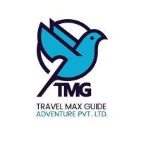 Travel Max Guide (TMG)