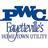 Fayetteville PWC's Twitter avatar
