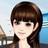 Rebecca - Rebecca_Shi