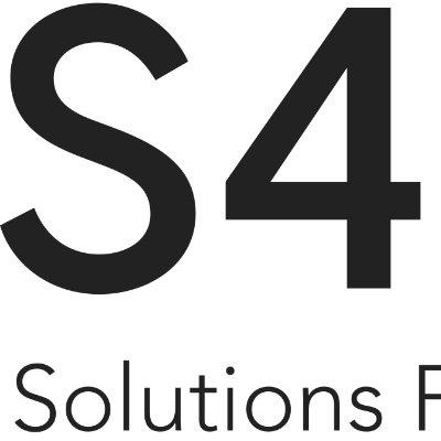 S4FN IT Inc.