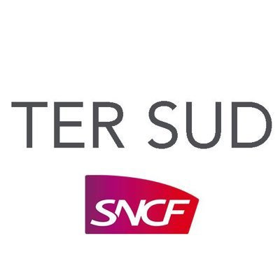 @TERSUD_SNCF