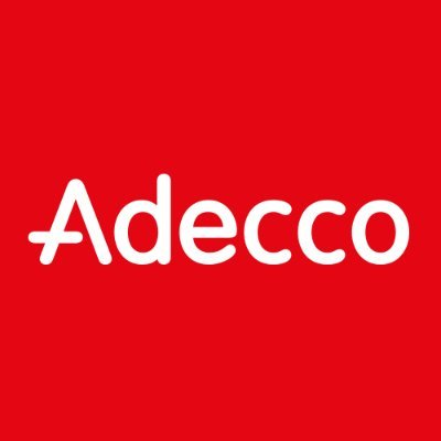 @AdeccoItalia