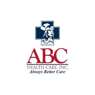 ABC Health Care Inc.