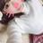 The profile image of sefu_g8s40w_mtm