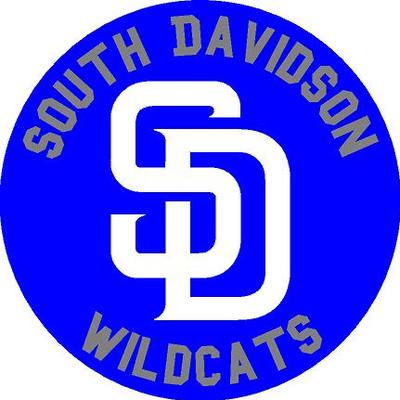 SD Wildcat Athletics (@sdwildcatsports) Twitter profile photo
