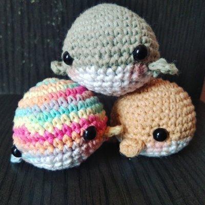 Amigurumi Cute Doll Free Crochet Pattern, 2020 | Amigurumi ... | 400x400