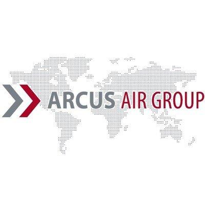 Arcus - Air