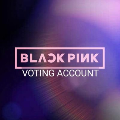 BLINK_VOTING_AC   🇺🇸