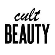 @cultbeauty