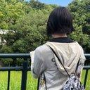 Monyaka_uotami