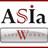 Asiaworks Indonesia