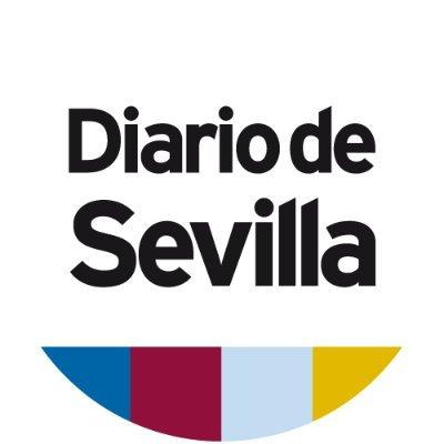 @diariosevilla