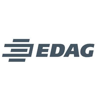EDAG Group