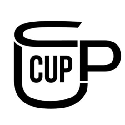 @NortheasternCUP