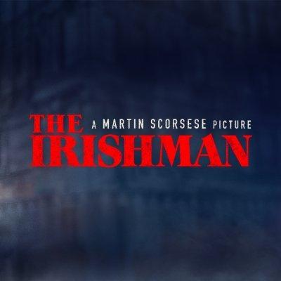@TheIrishmanFilm