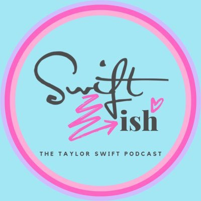 Swiftish Podcast