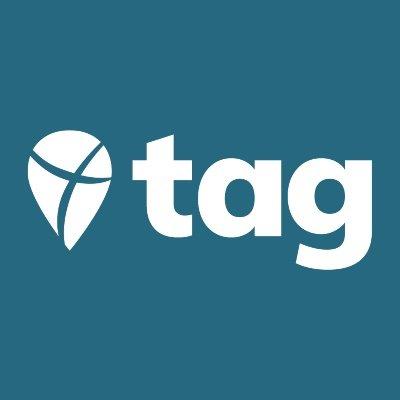 Take Action Global (@TakeActionEdu )