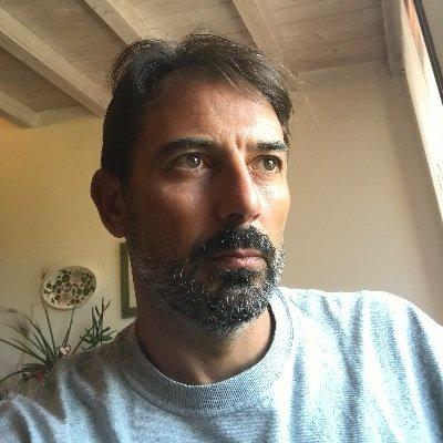 Luca Crimi (@lucacrimi) | Twitter