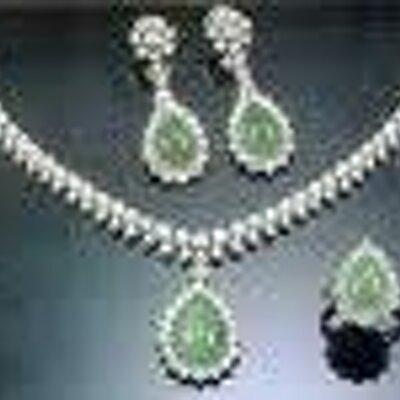 jared jewelers jaredjewelelrs Twitter