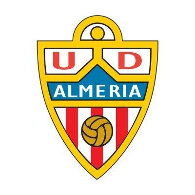 udalmeria_fr