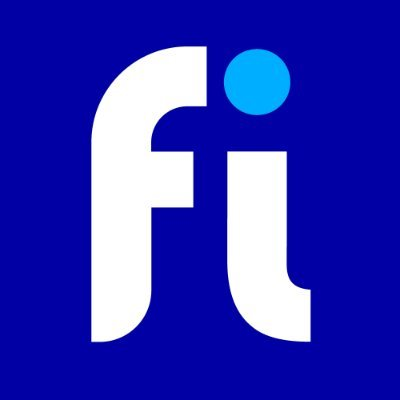 FI Group España