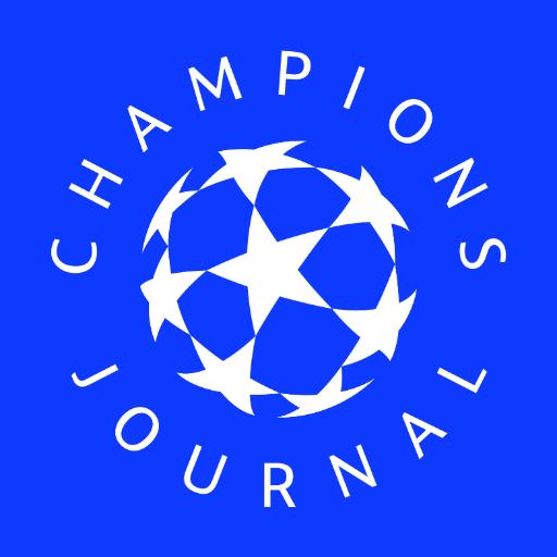 Champions Journal